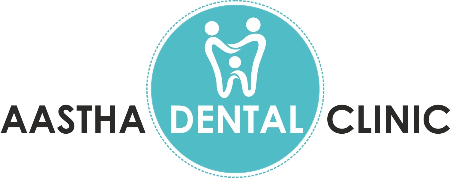 Aastha Dental Clinic
